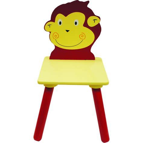 Monkey Chair by Monkey Chair 26 8 X 26 X 52 Cm Hobbycraft