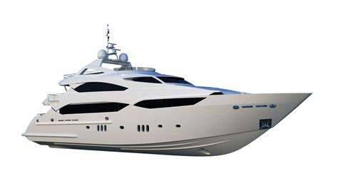 yacht png luxury yacht png transparent luxury yacht png images