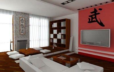 decoracion hogar estilo estilo y hogar decoraci 243 n estilo japon 233 s ideas