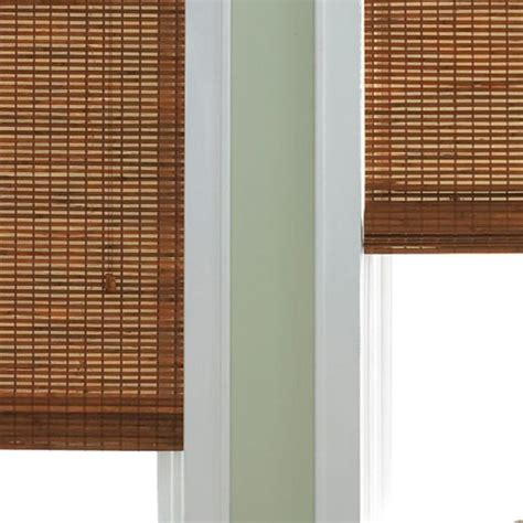 jcpenney shade pin by mimi schoenenberger on decor window wall treatments