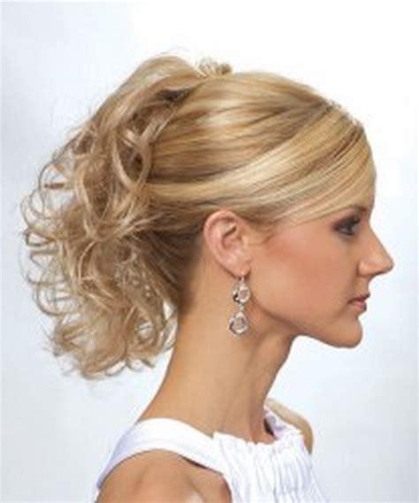 Opsteekkapsels Lang Haar by Opsteekkapsel Lang Haar