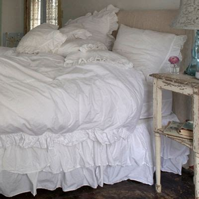 17 best images about shabby chic on pinterest painted cottage romantic and shabby chic bedrooms