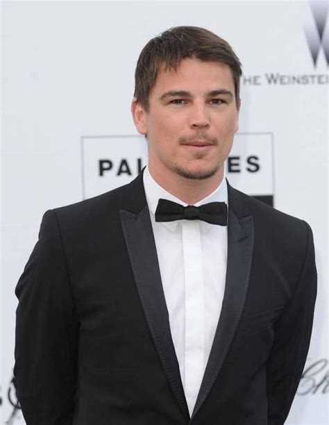pearl harbor actor who played batman josh hartnett reveals he turned down the chance to play