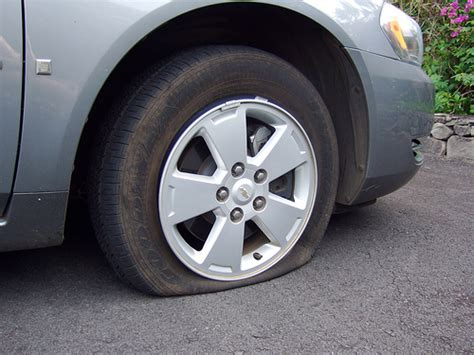 How To Say Car Tires In Flat Tires And Schedulesministryplace Net