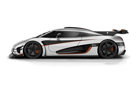 koenigsegg one wallpaper 2014 koenigsegg agera one 1 3 wallpaper hd car wallpapers