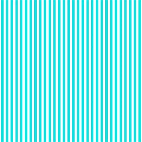 pinstripe pattern in photoshop 29 best images about photoshop repeating patterns texture