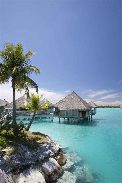 best overwater bungalows in moorea les 188 meilleures images 224 propos de voyage sur