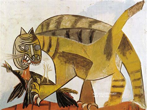 picasso paintings hd pablo picasso wallpapers wallpaper cave