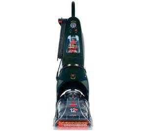 Bissell Upholstery Cleaner Model 94003 Bissell Proheat 2x Pet Upright Carpet