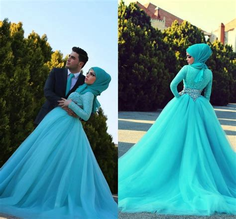 design dress bridesmaid muslimah a collection of islamic wedding gowns with hijab hijabiworld