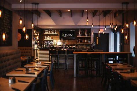 evoo kitchen ottawa restaurant reviews phone