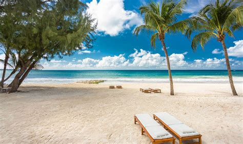 best barbados barbados at its best holidays travel express co uk