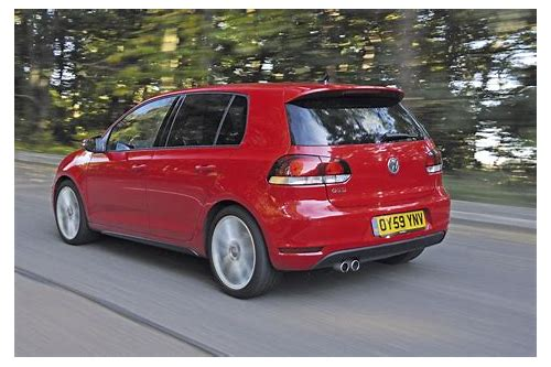 0 car finance deals uk vw