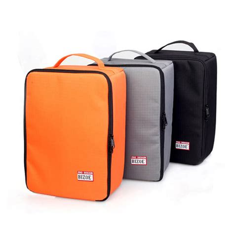Sx Cover Waterproof Dslr Slr Lens Insert Partition roadfisher waterproof protector photography carry bag insert partition dividers fit