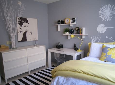 bedroom decor target bedrooms benjamin moore pigeon gray target dwellstudio