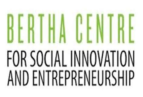 Uct Mba Scholarships by Fully Funded Bertha Mba Scholarships For Africans