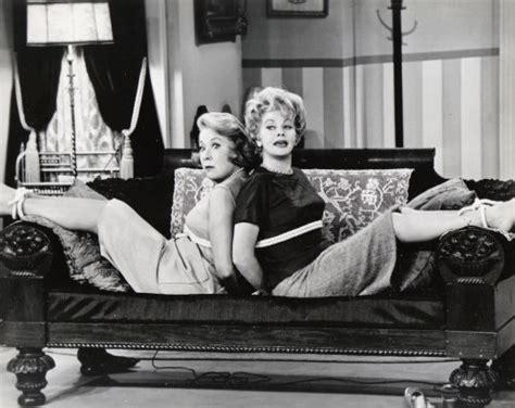 lucille ball show lucille ball and vivian vance the lucy show lucy