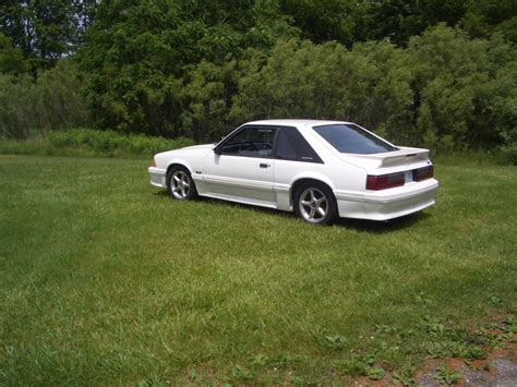 1993 ford mustang parts car autos gallery