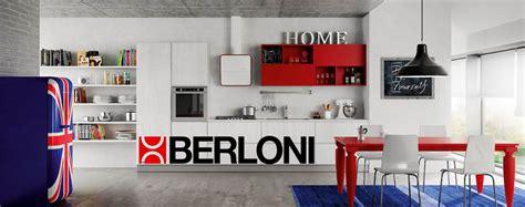 cucine berloni palermo beautiful cucine berloni palermo photos design ideas