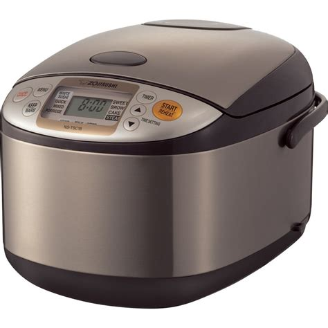 Rice Cooker 10 cup rice cooker comparison