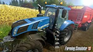 фермер симулятор 2001 картинки