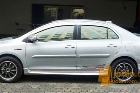 Spion Mobil Limo toyota vios limo modifikasi bekasi jualo