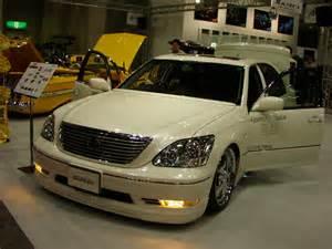 2008 Lexus Ls 430 2006 Lexus Ls 430 Pictures Cargurus