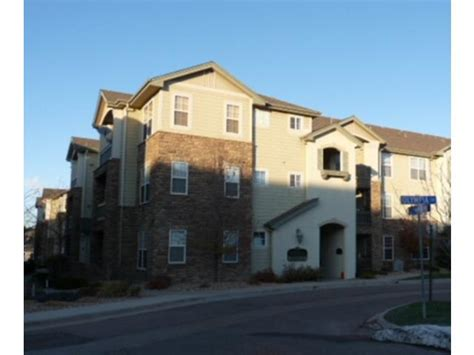 1574 olympia cir apt 301 castle rock colorado 80104