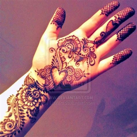 tattoo designs inspiration symbols and meanings mehndi