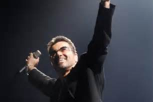 george michael s george michael s family touched by outpouring of love