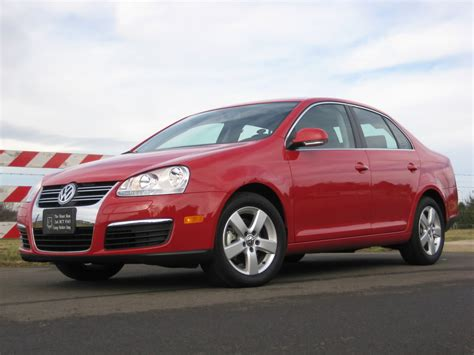 red volkswagen jetta 2009 volkswagen jetta red reviews prices ratings with