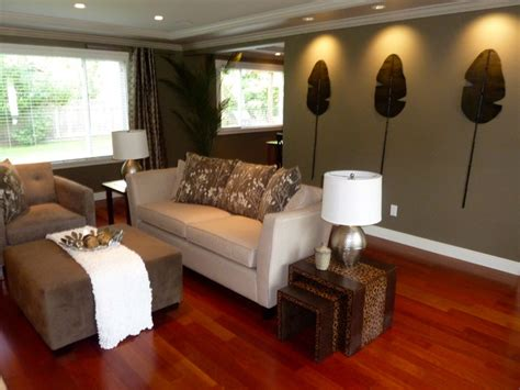 Debby Interior Design by Debbie Etheridge Asian Living Room Vancouver By