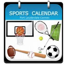 sports calendar template sports logo calendar new calendar template site