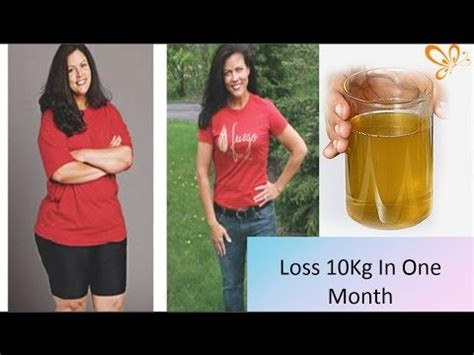 weight loss 10 kg how to lose weight fast 10 kg in one month no exercise
