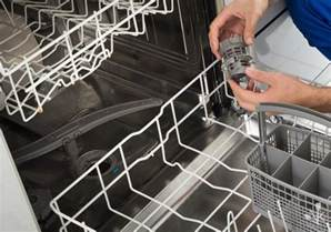 How To Unblock A Dishwasher How To Unclog A Dishwasher Amp Drain Kitchensanity