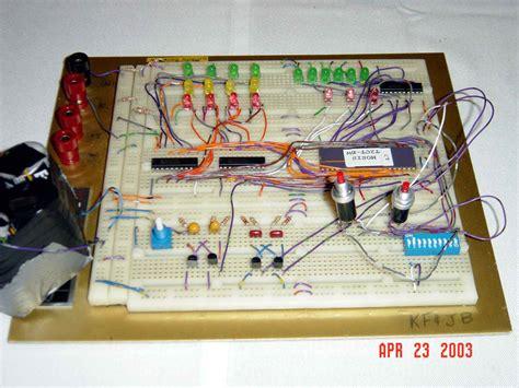 vlsi design competition rice u vlsi design fall 2002 amd winners