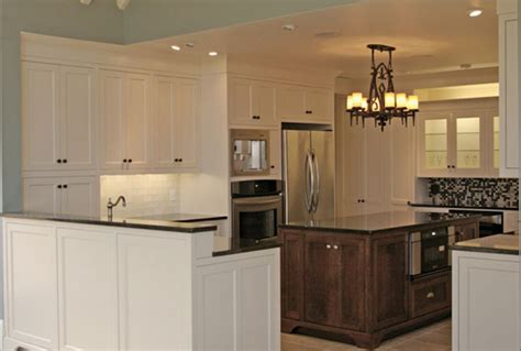 Kitchen Cabinets Halifax Ns Beautiful Kitchens Custom Built In Scotia By