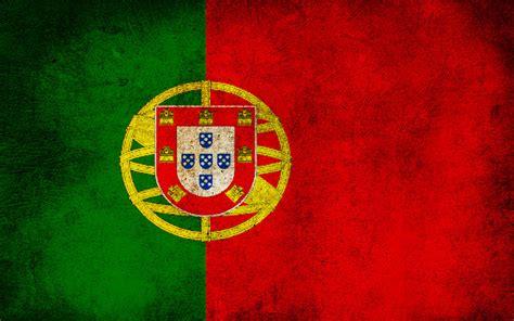 rosetta stone european portuguese european portuguese resources hacking portuguese