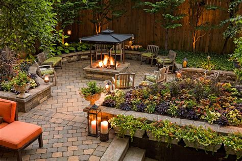 attractive No Grass Backyard Ideas #1: page11F.jpg?__SQUARESPACE_CACHEVERSION=1334420958628