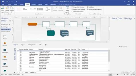 excel to visio excel to visio diagram wiring diagram schemes