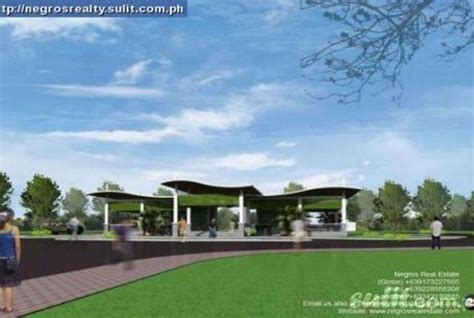 2 bedroom house and lot for sale bacolod city bacolod house lot bacolod city mitula homes