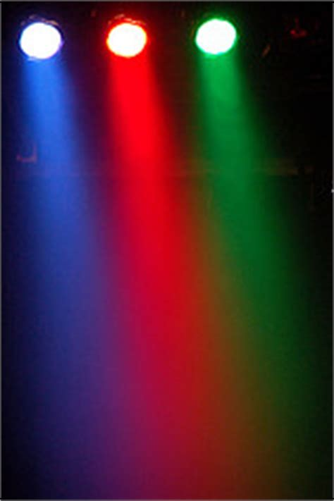 Light Gels by Band Lighting Gels Best Filter Colours To Light Your Gig Stage Lighting Tutorials