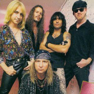 276 best images about hair and bands on pinterest head top 10 best 80 s hair bands hubpages