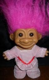 troll for sale 1000 images about troll dolls on for sale