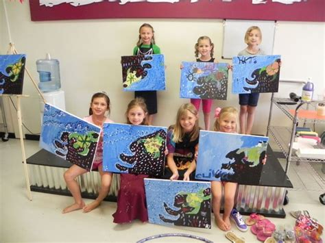 paint with a twist longview tx 60 best images about exciting things to do in longview tx