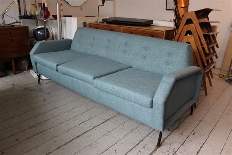 upholstery south london jerry rossati furniture south london club
