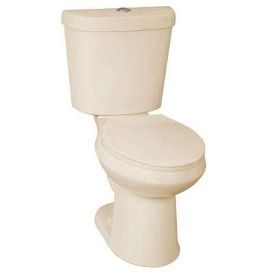 glacier bay 2 high efficiency dual flush elongated