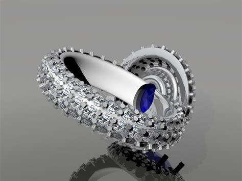Jewelry Design by Jewellery Designs Jewelry Design