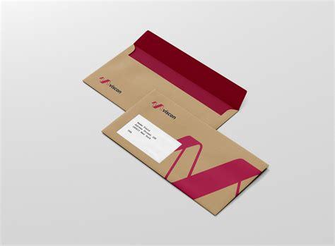 envelope design mockup envelope c5 6 mock up premium and free mockups for