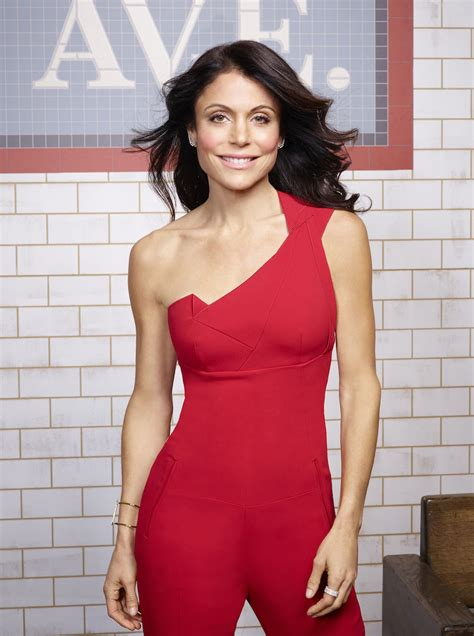 bethenny frankel hot celebrities bethenny frankel